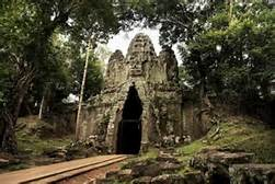 Khmer Megaliths of Cambodia/Angkor Wat - Unanswered Questions Th?id=OIP.jr2ZFS4piLVD6N24N5_kngEsDI&pid=15