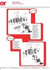 Zw15 3 Way Wiring Diagram
