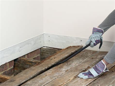 couler un plancher b 233 ton isol 233 isolation dalle beton
