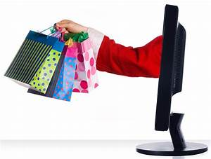 Points To Consider While Buying Consumer Electronics Products Online