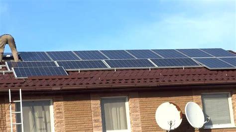 Солнечная энергетика состояние и перспективы – тема научной статьи по энергетике читайте бесплатно текст научноисследовательской работы.