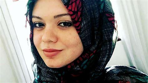 keren  wallpaper hp hijab joen wallpaper