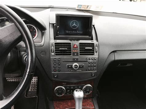 Request a dealer quote or view used cars at msn autos. 2010 Mercedes-Benz C-Class - Pictures - CarGurus