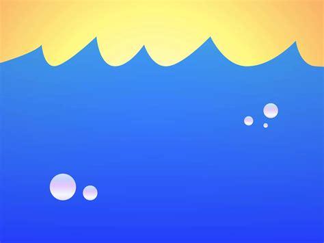 Sea Water Vector Art & Graphics