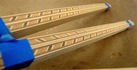 wood inlay projects  woodworking