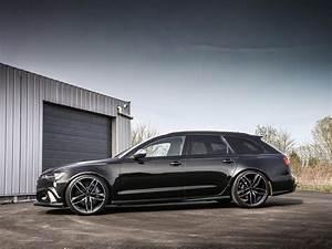 Audi Rs6 4g : news alufelgen 21zoll alufelgen sommerr der komplettr der ~ Kayakingforconservation.com Haus und Dekorationen