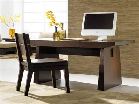 Home Desk Design Ideas by 20 Beautiful Desks For Your Home Office