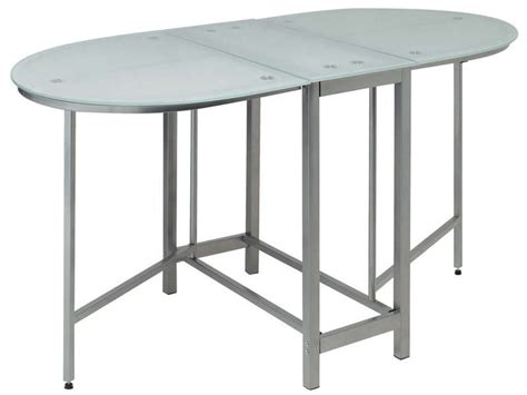 table ronde cuisine conforama table ronde pliante conforama