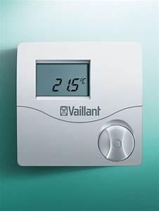 Calormatic Vrt 350 : vaillant calderas de condensaci n ecotec plus cual elijo ~ Frokenaadalensverden.com Haus und Dekorationen