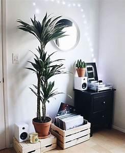 The 25 Best Tumblr Rooms Ideas On Pinterest Room Inspo
