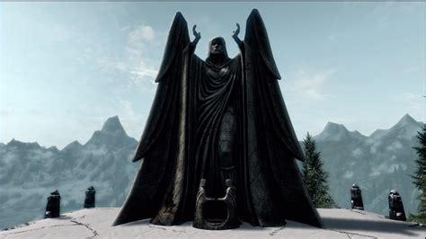 Meridia  The Elder Scrolls V Skyrim Wiki Guide Ign