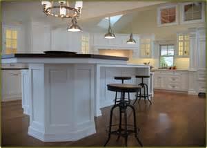 ikea kitchen islands with seating ikea kitchen islands small with seating home design ideas