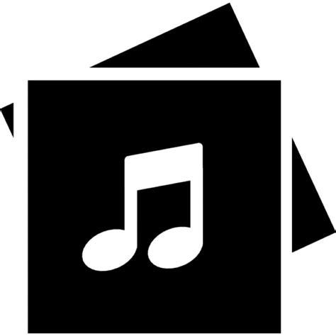 descargar los últimos álbumes de musica gratis