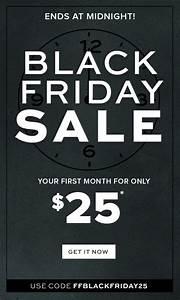 Four Encastrable Black Friday : five four club black friday deal first month 25 save ~ Melissatoandfro.com Idées de Décoration