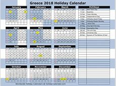 When Is Greek Easter 2018? Orthodox Holiday Celebrates The