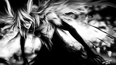 Hd Anime Wallpapers 1080p