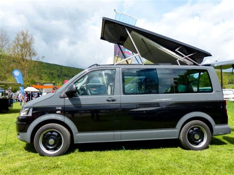 vw bulli t4 1000 images about vw t4 t5 cer on