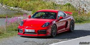 Porsche Nice : 960 best porsche images on pinterest classic trucks porsche cars and vintage cars ~ Gottalentnigeria.com Avis de Voitures