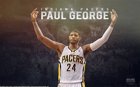 paul george HD Wallpaper   Background Image   2560x1600 ...