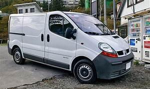 Piece Renault Trafic 2 : renault trafic ii opel vivaro i nissan primastar vauxhall vivaro wikip dia ~ Maxctalentgroup.com Avis de Voitures