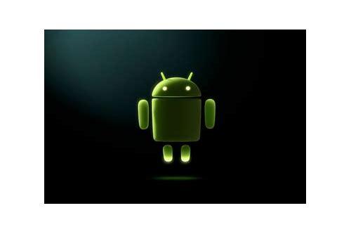 ovilex android jogos baixar gratuitos