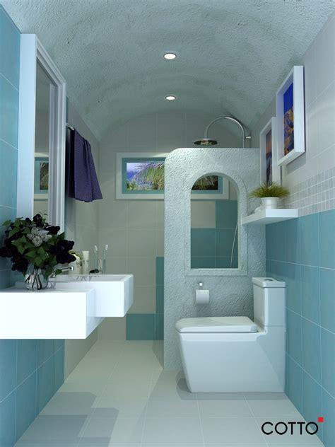 small bathroom design ideas pictures ห องน ำ แบบห องน ำ แต งห องน ำ ตกแต งห องน ำ