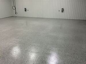 75 best epoxy flooring images on pinterest concrete With flooring conway ar
