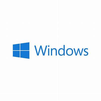 Windows Microsoft Win Bit Sb Dvd Desktop