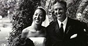 why joanna gaines turned down chip39s anniversary gift With joanna gaines wedding ring