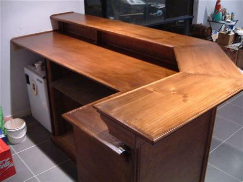 build   home bar diy wny handyman