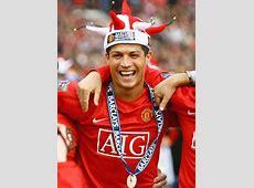 Why Ronaldo won the Ballon D'Or again! Rediffcom Sports