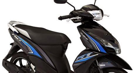 Modifikasi Zr Warna Hitam by Modifikasi Mio Gt Warna Hitam Modifikasi Motor Kawasaki