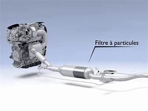 Le Bon Fap : filtre particules pour les moteurs essence aussi motorshift ~ Gottalentnigeria.com Avis de Voitures