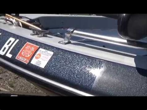 Zep Floor Boat by Wipe On Clear Coat Rv S Boats No Buffing Required Doovi