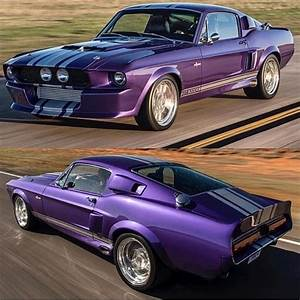 Best 25+ Purple mustang ideas on Pinterest | Purple cars, Mustangs and Ford mustang shelby gt