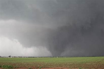 Moore Tornado Tornadoes Ef Path Oklahoma Noaa