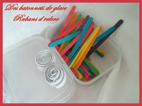 jeux de cuisine de glace jeux avec batonnet en bois popsicle cidi et le monde des loisirs créatifs récup