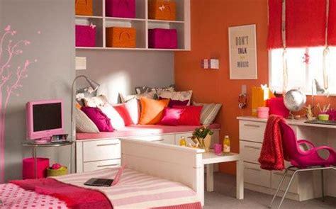 Coole Deko Ideen Schlafzimmer Und Kinderzimmer Mädchen In