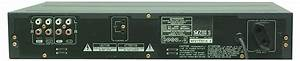 Pioneer Gr-777 - Manual - Stereo Graphic Equaliser