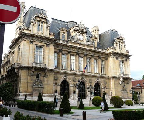 bureau de vote neuilly sur seine image gallery neuilly sur seine mairie