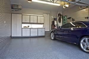 floor plans free maximize your garage space