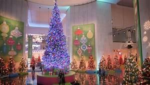 Christmas Around The World : christmas around the world museum of science and industry ~ Buech-reservation.com Haus und Dekorationen