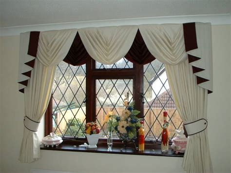 How To Make Swags And Tails Curtains by Swags And Tails Online