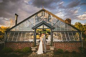 Wedding venues in richmond va outdoor mini bridal for Affordable wedding photography richmond va
