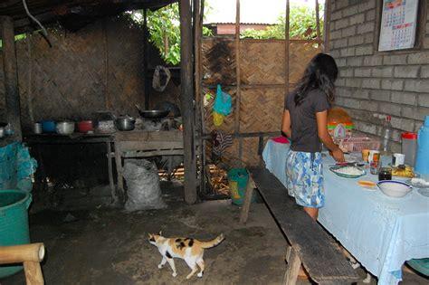 kitchens   world   life  full