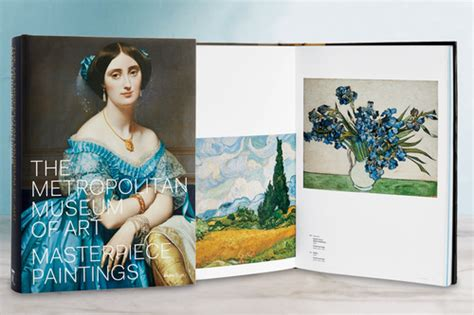 Coffee table books span many different genres, but some of the most common topics include art, fashion, travel and photography. Gorgeous Coffee Table Books from Great Museums