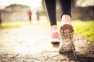 Spring Forward Without These Common Injuries Slowing You