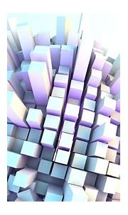 3d Abstract Background by Escotopablo on DeviantArt