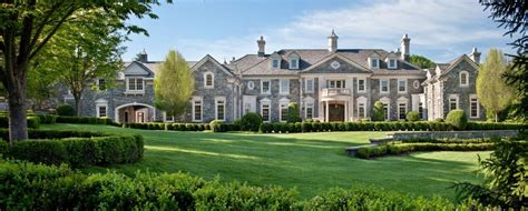 This $48,000,000 Mansion Is The Most Expensive House In ...