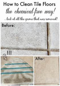 How to clean tile 28 images how to clean tile grout for How to clean grout on tile floors